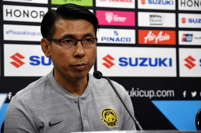 https: img-z.okeinfo.net content 2018 11 15 51 1978265 3-pemain-vietnam-paling-berbahaya-versi-pelatih-malaysia-cGmwphWFmk.jpg