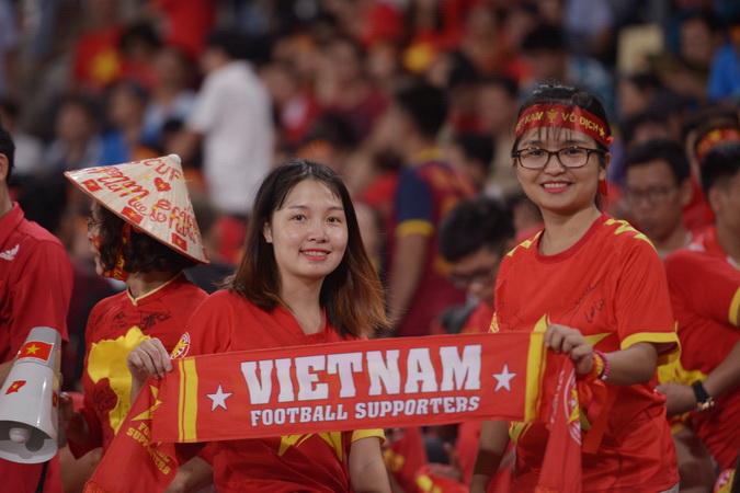 https: img-z.okeinfo.net content 2018 11 15 51 1978322 jamu-malaysia-kapten-vietnam-percaya-kepada-dukungan-suporter-Oy8fT2WYvQ.jpg