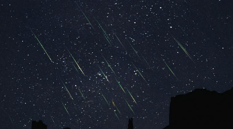 https: img-z.okeinfo.net content 2018 11 15 56 1978125 meteor-leonid-bakal-hujani-bumi-akhir-pekan-ini-JQqRBcLm8F.jpg