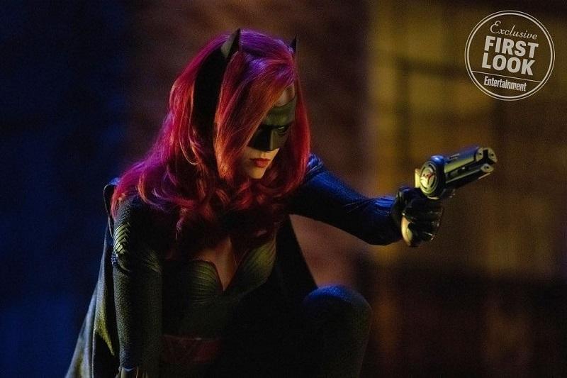 https: img-z.okeinfo.net content 2018 11 16 206 1978534 ruby-rose-ungkap-karakter-asli-batwoman-eWAiSCpU57.jpg