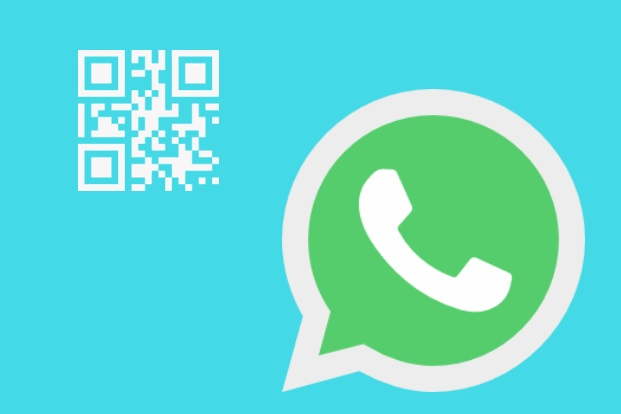 https: img-z.okeinfo.net content 2018 11 16 207 1978672 tambah-teman-whatsapp-bakal-hadirkan-fitur-scan-qr-code-ShvblfKnIm.jpg
