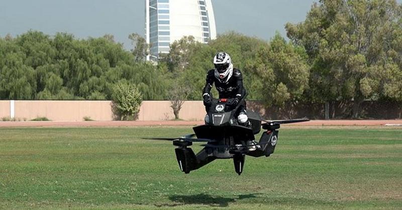 https: img-z.okeinfo.net content 2018 11 16 56 1978891 hoverbike-kendaraan-masa-depan-bakal-meluncur-di-2019-ti1jJ7RmLh.jpg