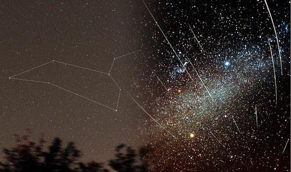 https: img-z.okeinfo.net content 2018 11 17 56 1979064 belasan-meteor-akan-terlihat-lapan-sesudah-tengah-malam-sampai-subuh-KXATeejiCd.jpg