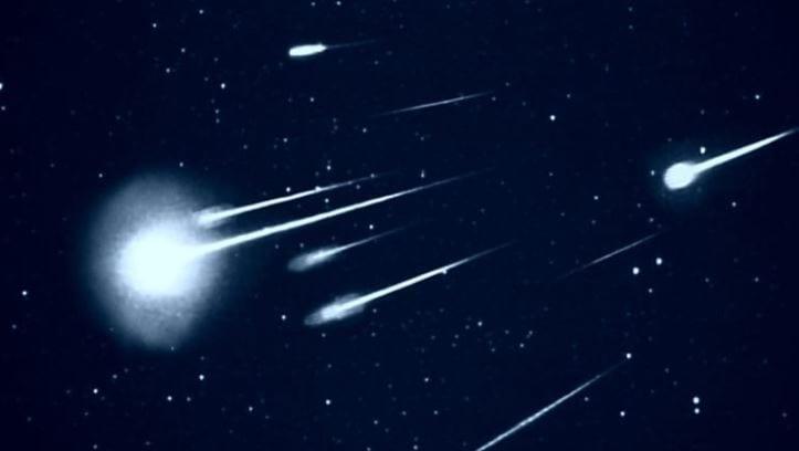 https: img-z.okeinfo.net content 2018 11 17 56 1979152 ini-faktor-yang-mempengaruhi-hujan-meteor-agar-semakin-terlihat-3MtG1EwgkD.jpg