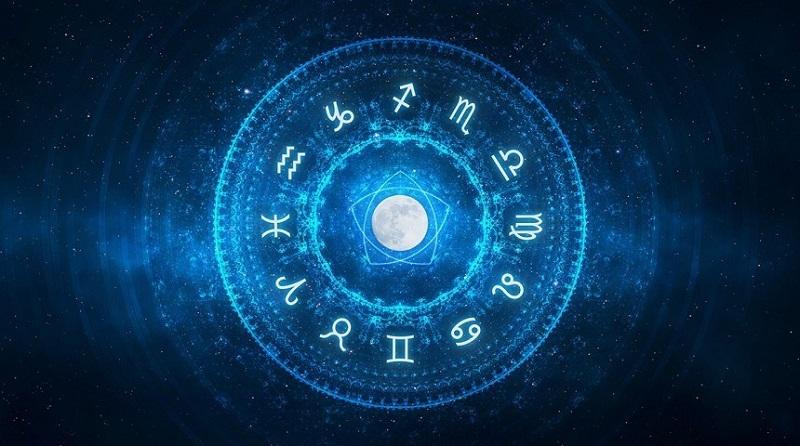 https: img-z.okeinfo.net content 2018 11 19 196 1980010 ramalan-zodiak-pekan-ini-kebahagiaan-menyelimuti-leo-dan-sagittarius-Y6bDkc3bh4.jpg