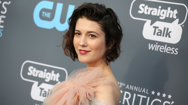 https: img-z.okeinfo.net content 2018 11 20 206 1980089 mary-elizabeth-winstead-konfirmasi-tanggal-produksi-film-birds-of-prey-wykhODIfCC.jpg