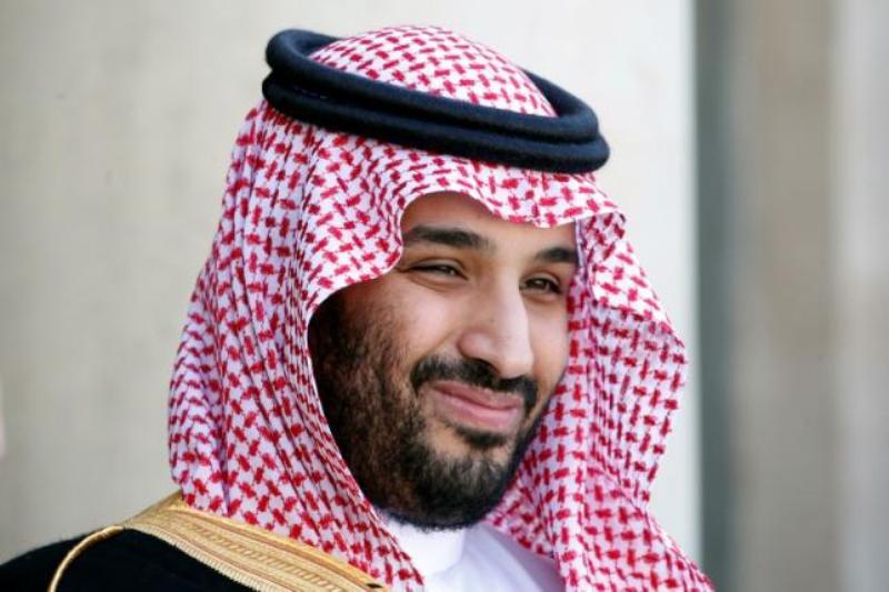 https: img-z.okeinfo.net content 2018 11 21 18 1980672 pasca-pembunuhan-khashoggi-puluhan-pangeran-saudi-ingin-putra-mahkota-diganti-3JkLe39dtY.jpg