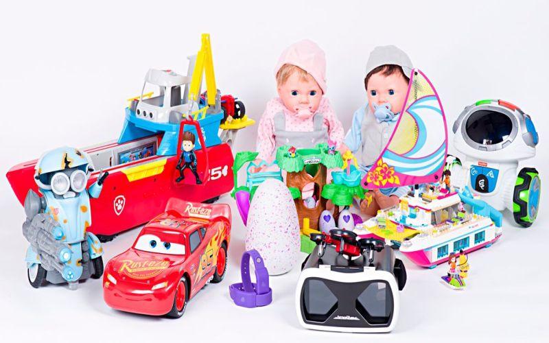 https: img-z.okeinfo.net content 2018 11 21 196 1980709 orangtua-mainan-punya-fungsi-regulasi-emosi-pada-anak-loh-zdLNIrCZcl.jpg