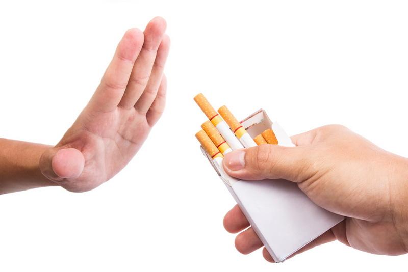 https: img-z.okeinfo.net content 2018 11 21 481 1980859 selain-hipnoterapi-ini-5-tahapan-yang-harus-dijalani-pasien-yang-ingin-berhenti-merokok-HzFQ2TSIe5.jpg