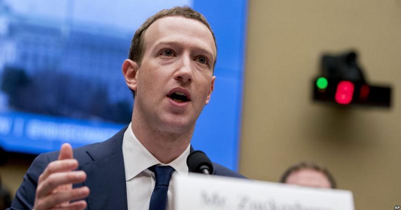 https: img-z.okeinfo.net content 2018 11 23 207 1981817 ceo-facebook-mark-zuckerberg-tepis-rumor-pengunduran-diri-HrA3rnA8fq.jpg