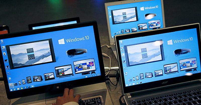 https: img-z.okeinfo.net content 2018 11 23 207 1981867 microsoft-dan-google-kerjakan-chrome-windows-berbasis-arm-WCLTbxuFyc.jpg