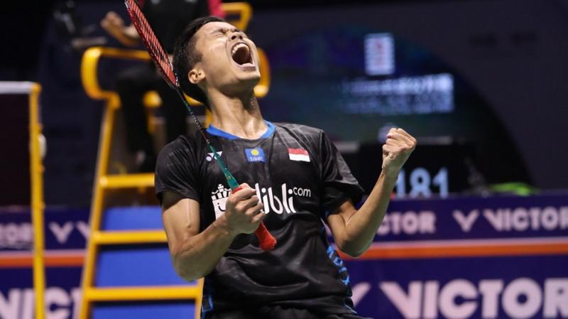 https: img-z.okeinfo.net content 2018 11 23 40 1981657 indonesia-pastikan-6-wakil-di-bwf-world-tour-finals-2018-ceb8v12Vuq.jpg