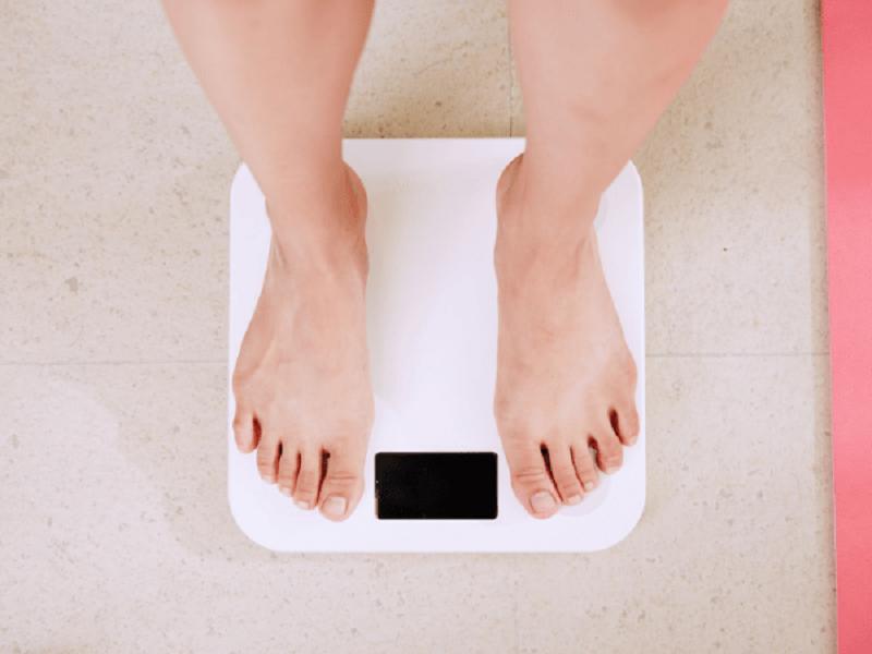 https: img-z.okeinfo.net content 2018 11 23 481 1981735 hati-hati-kamu-bisa-kehilangan-nutrisi-ini-saat-diet-zWRk9fI5hi.png