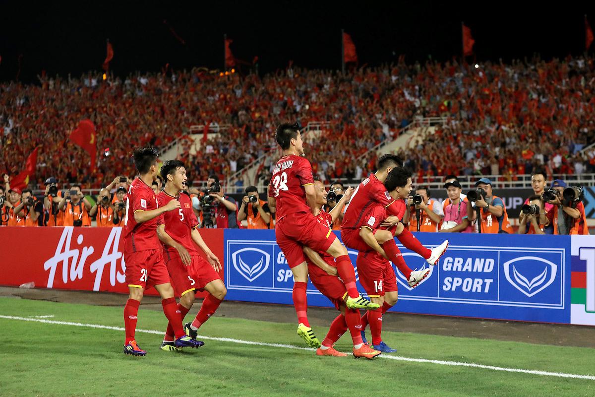 https: img-z.okeinfo.net content 2018 11 24 51 1982346 hasil-pertandingan-vietnam-vs-kamboja-di-piala-aff-2018-0X8lSaeK0w.jpg