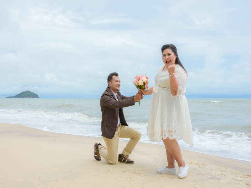 https: img-z.okeinfo.net content 2018 11 25 196 1982666 pria-yang-menikahi-wanita-chubby-10-kali-lebih-bahagia-H0iYNtEVaA.jpg