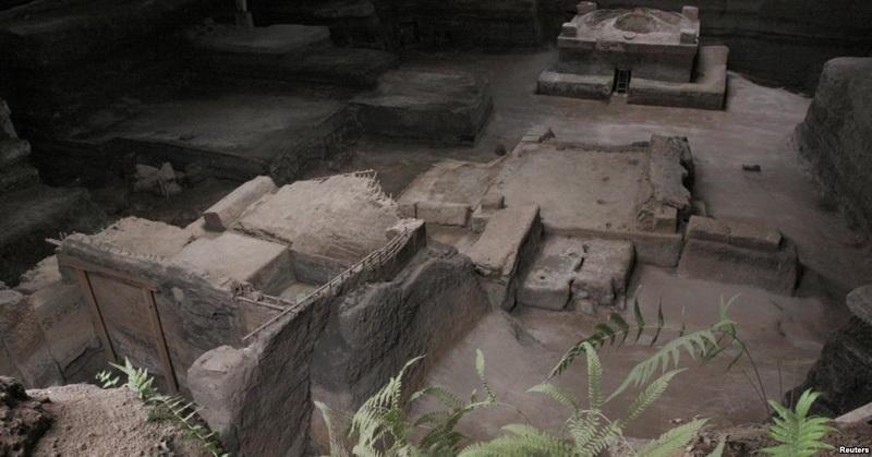 https: img-z.okeinfo.net content 2018 11 25 56 1982567 situs-pompeii-maya-ungkap-pemukiman-manusia-tertua-HtfLELgeoz.jpg