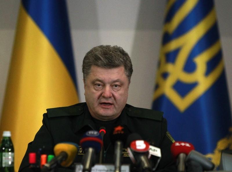 https: img-z.okeinfo.net content 2018 11 26 18 1982765 kapalnya-ditembaki-dan-ditahan-rusia-ukraina-akan-berlakukan-darurat-militer-fk1SXHCnta.jpg