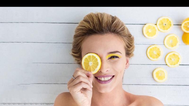https: img-z.okeinfo.net content 2018 11 26 611 1983017 cocok-untuk-semua-jenis-kulit-hingga-sensitif-intip-racikan-masker-lemon-mudah-dibuat-JPFJzQ0tRn.jpg
