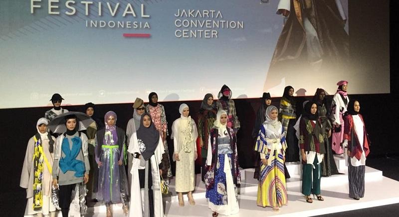 https: img-z.okeinfo.net content 2018 11 27 194 1983354 muslim-sportwear-bakal-jadi-highlight-di-muffest-2019-Gl3qUuZNqr.jpg