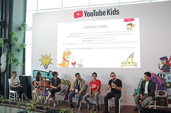 https: img-z.okeinfo.net content 2018 11 27 207 1983674 youtube-kids-sediakan-konten-edukatif-untuk-anak-anak-dBKlnF7nOi.JPG