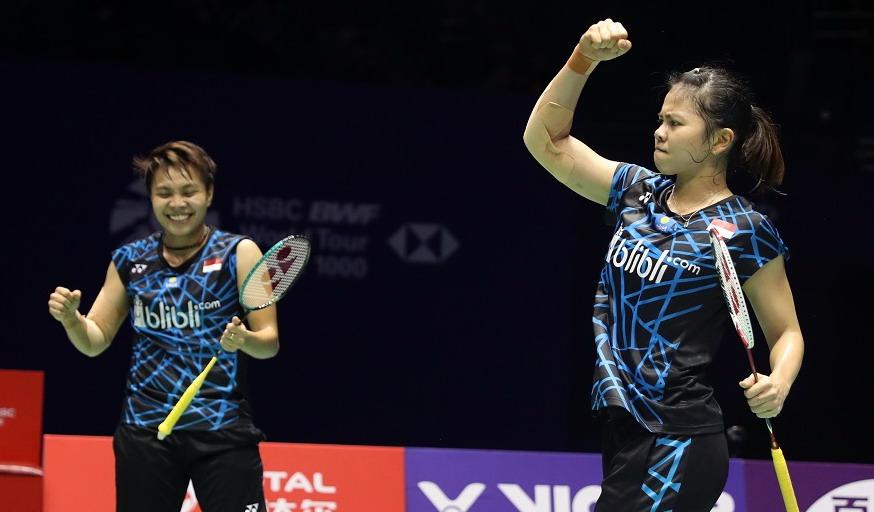 https: img-z.okeinfo.net content 2018 11 27 40 1983444 perjalanan-greysia-apriyani-hingga-ke-bwf-world-tour-finals-2018-1DtHWIXk4U.jpg