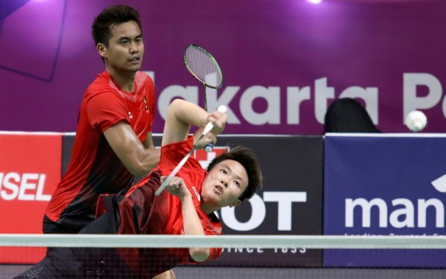 https: img-z.okeinfo.net content 2018 11 27 40 1983568 tontowi-liliyana-pastikan-tampil-di-indonesia-masters-2019-MnlB1K4pT7.jpg