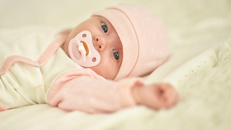 https: img-z.okeinfo.net content 2018 11 27 481 1983435 ilmuwan-china-klaim-telah-membuat-bayi-bayi-yang-diedit-secara-genetik-jsYY2PrO9S.jpg