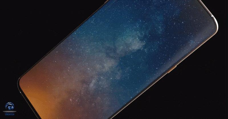 https: img-z.okeinfo.net content 2018 11 27 57 1983458 video-bocoran-galaxy-s10-perlihatkan-3-kamera-belakang-fW3P0oEkRq.jpg