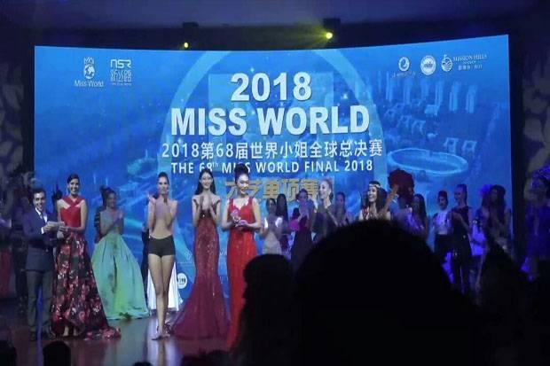 https: img-z.okeinfo.net content 2018 11 28 194 1983892 miss-world-jepang-kanato-date-menangkan-talent-competition-miss-world-2018-LCUwxtx3F6.jpg