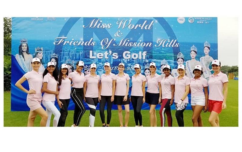 https: img-z.okeinfo.net content 2018 11 28 194 1984190 keseruan-finalis-miss-world-2018-main-golf-bareng-manushi-chhillar-iTTrHQ2zFf.jpg