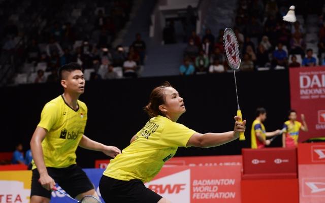 https: img-z.okeinfo.net content 2018 11 28 40 1983776 hasil-wakil-indonesia-di-hari-pertama-korea-masters-2018-aLX35ubj5N.jpg