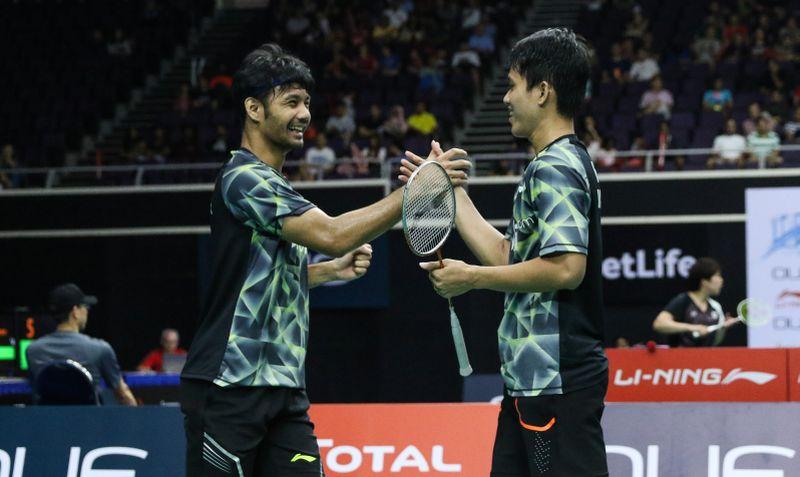 https: img-z.okeinfo.net content 2018 11 28 40 1984099 2-ganda-putra-indonesia-melenggang-ke-16-besar-korea-masters-2018-KqlXjLuCSV.jpg