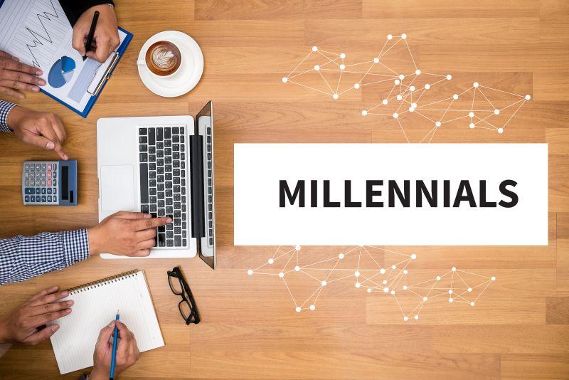https: img-z.okeinfo.net content 2018 11 28 65 1984033 survei-membuktikan-generasi-milenial-masih-betah-tinggal-dengan-orang-tua-yWUZS58yKA.jpeg
