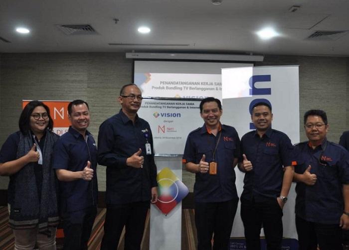https: img-z.okeinfo.net content 2018 11 29 207 1984722 mnc-vision-dan-net1-hadirkan-paket-super-bundle-untuk-jangkau-pelosok-indonesia-JDm6oWdljf.jpg
