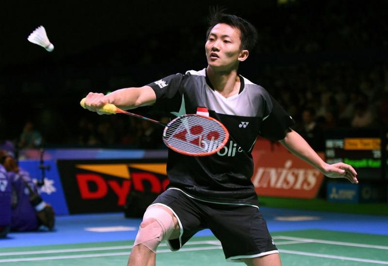 https: img-z.okeinfo.net content 2018 11 29 40 1984534 kalahkan-wakil-tuan-rumah-ihsan-melaju-ke-perempatfinal-korea-masters-2018-IQmpo8YU5J.jpg