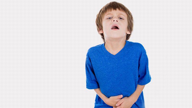 https: img-z.okeinfo.net content 2018 11 29 481 1984718 belum-tentu-keracunan-anak-muntah-bisa-karena-banyak-penyakit-4cU1eej2Y3.jpg