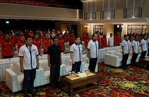 https: img-z.okeinfo.net content 2018 11 29 51 1984654 hary-tanoe-ingin-lebih-kembangkan-website-federasi-futsal-indonesia-WkTvUvTZH3.jpg