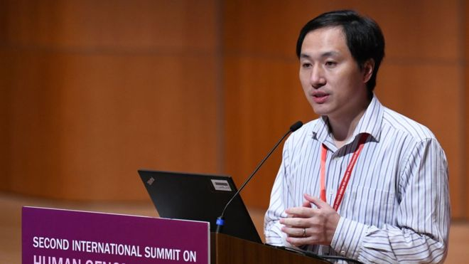 https: img-z.okeinfo.net content 2018 11 30 18 1985001 banyak-dikecam-china-hentikan-penelitian-bayi-hasil-rekayasa-genetika-i84AeoObqt.jpg