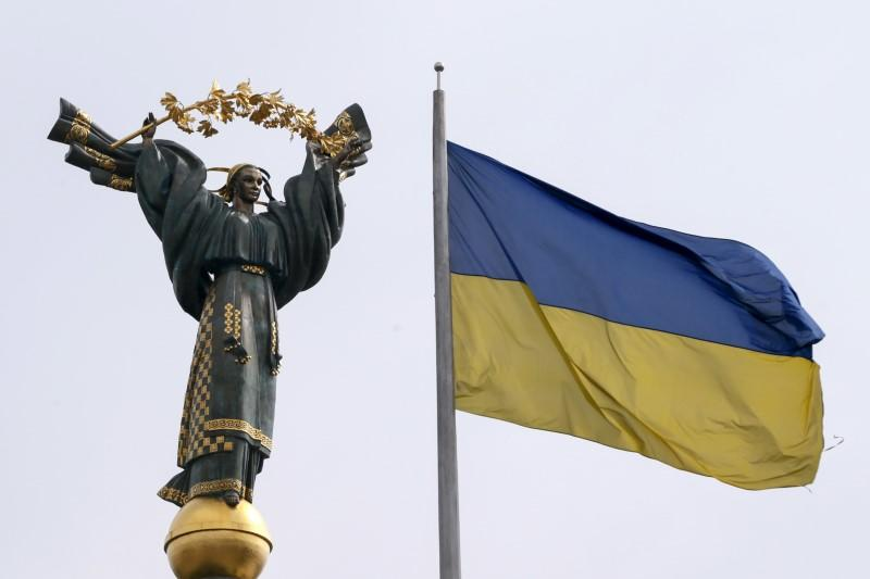 https: img-z.okeinfo.net content 2018 11 30 18 1985145 khawatir-ancaman-invasi-ukraina-larang-pria-rusia-masuki-wilayah-negaranya-T6pNkKsqtc.jpg