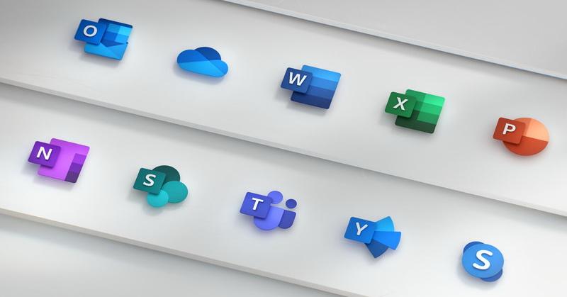 https: img-z.okeinfo.net content 2018 11 30 207 1984995 lebih-fresh-microsoft-office-tampilkan-icon-baru-8CASEGS1Iw.jpg