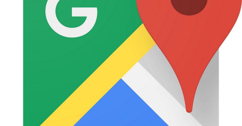 Google Maps Mudahkan Pengguna Temukan Lokasi via Tagar