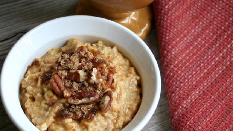 https: img-z.okeinfo.net content 2018 11 30 298 1985258 sarapan-sehat-dan-praktis-dengan-oatmeal-labu-manis-sZQnCbNPdR.jpg