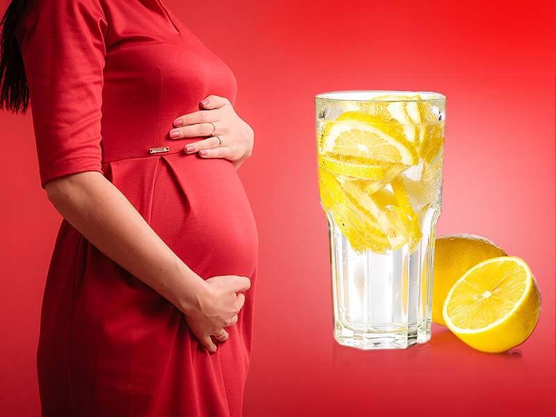 https: img-z.okeinfo.net content 2018 11 30 481 1985277 tak-disangka-ini-5-manfaat-ibu-hamil-minum-perasan-air-lemon-eNCT0NyQJD.jpg