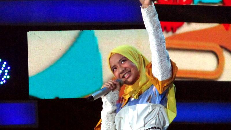 https: img-z.okeinfo.net content 2018 11 30 598 1985152 tampil-buruk-nashwa-idol-terhenti-di-indonesian-idol-junior-2018-wUZijbHIvT.jpg