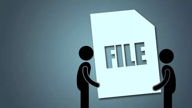 https: img-z.okeinfo.net content 2018 12 01 207 1985510 7-aplikasi-untuk-mengirim-file-besar-cJpCt2dRIN.jpg