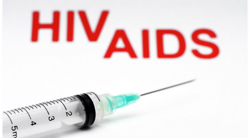 https: img-z.okeinfo.net content 2018 12 01 340 1985573 ada-598-penderita-hiv-aids-di-tangsel-17-orang-di-antaranya-meninggal-ll2A3qB3FF.jpg