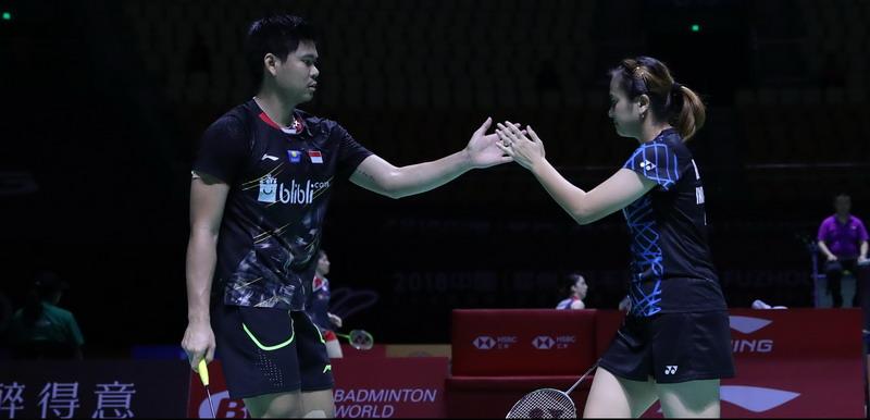 https: img-z.okeinfo.net content 2018 12 01 40 1985348 jadwal-wakil-indonesia-di-semifinal-korea-masters-2018-9C5PAccIrg.jpg