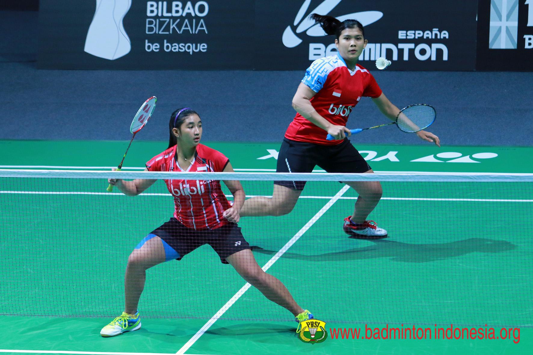 https: img-z.okeinfo.net content 2018 12 01 40 1985479 yulfira-jauza-kalah-indonesia-tanpa-wakil-di-final-korea-masters-2018-op7GNMPjOn.jpg