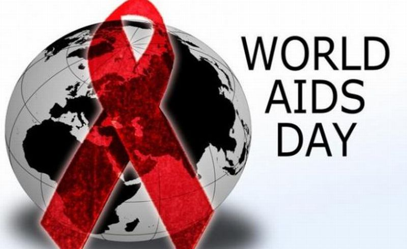 https: img-z.okeinfo.net content 2018 12 01 481 1985366 mitos-dan-fakta-tentang-penularan-hiv-aids-ini-wajib-kamu-ketahui-6ac7acFyVN.jpg