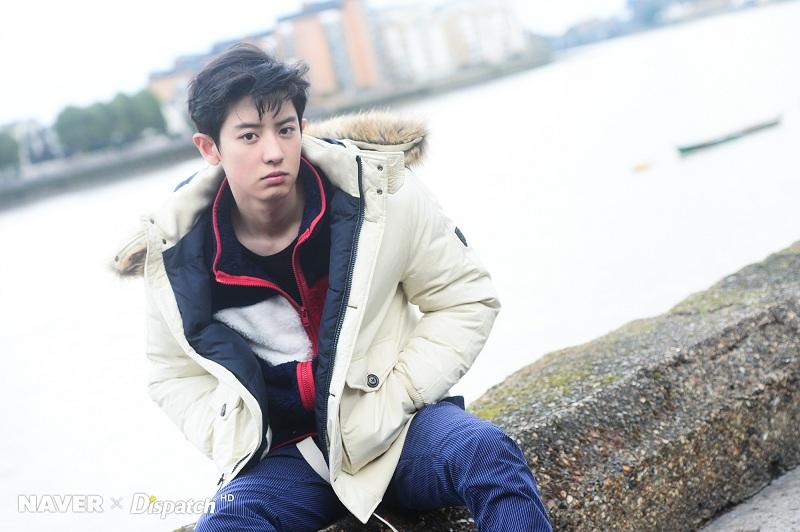 https: img-z.okeinfo.net content 2018 12 02 206 1985736 park-shin-hye-promosikan-chanyeol-exo-untuk-bintangi-alhambra-eTLX2hFihl.jpg